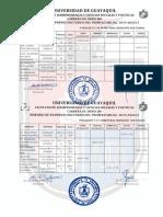 NOCTURNO-HORARIO DE EXAMENES 1ER PARCIAL CI 2019-2020.pdf