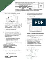 Evaluación_Trigonometria_Nivelacion_Periodo_2_10_AB