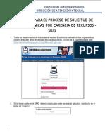 INSTRUCTIVO FORMULARIO CARENCIA 2018.pdf