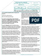 dem_primera_sesion (2).docx