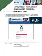 Instructivo Formulario Excelencia Deportiva 2018.Docx