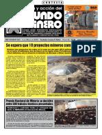 Periódico 360.pdf