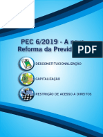 DIAP-pec_9_2019_nova_reforma_previdencia.pdf