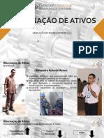 aleçandro_acorsi_WIMI_2018.pdf