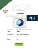 monografia de fisica.docx