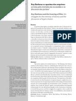 trabalho de professores - escravidão e memoria dos juristas.pdf