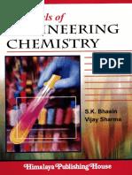 Bhasin, S. K._ Sharma, Vijay - Essentials of engineering chemistry-Himalaya Pub. House (2010).pdf