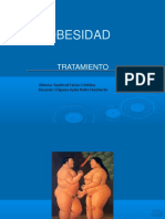 2014-03-13obesidadppt-140315051726-phpapp02 (2)-convertido