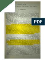la renta del suelo en marx tomo 3 cap 47.pdf