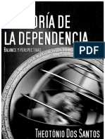 LA TEORIA DE LA DEPENDENCIA.pdf