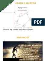 Poli Go Nación