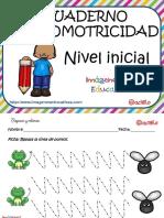 Cuaderno-Grafomotricidad-Nivel-Inicial-COLOR-PDF.pdf