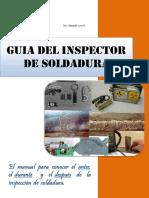 Guia-del-Inspector-de-Soldadura.pdf
