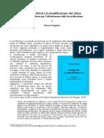 modificazione_clima.pdf
