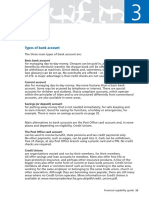 UK types of bank accounts.pdf