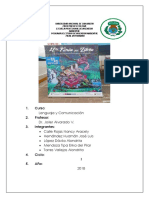 Informe Feria de Libros.docx