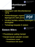 Teori_Perkembangan_ekologikal