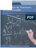 34 DERIVACION DE FUNCION DE UNA VARIABLE.pdf