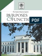 US Federal reserve system.pdf
