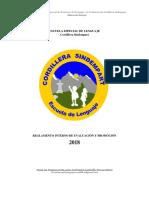ReglamentoDeEvaluacion40055