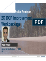 2G DCR Improvement Workpackage - Rev B - Langkawi.pdf