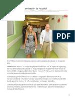 24-06-2019 Entrega CPA modernización de hospital-El imparcial
