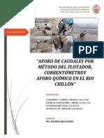 RESULTADOS-hidrologia-1