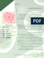 lactobacillusbolaoz-140509183754-phpapp01