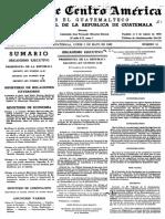 Decreto No 45 83