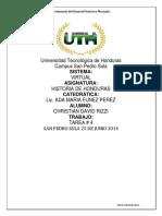 234785840-tarea-4.pdf