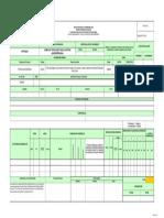 Gfpi-f-024 Plan Mejoramiento Actividades Complementarias Ie Santo Cristo