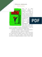 EL DOCTOR SABELOTODO, HNOS. GRIMM.pdf