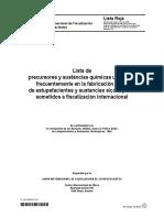 m13.pdf