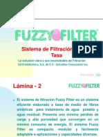 FUZZY Spanish Copy