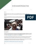 Odebrecht_ Claves de La Acusación Fiscal Por El Caso Metro de Lima _ Política _ El Comercio Perú