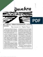 Revista Siembra 2