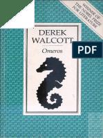 126707775-Omeros-Derek-Walcott.pdf