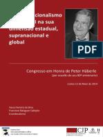 ebook_haberle2014_v1-1_final.pdf