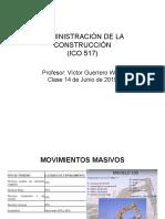 clase ico 517 14-06.2019