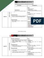 BLOQUES DE CONOCIMIENTOS.docx