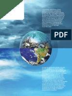 Livro Reciclagem e Desenvolvimento Sustentável no Brasil.pdf
