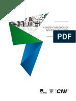 A sustentabilidade da indústria brasileira do alumínio