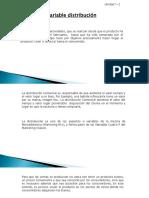 205510540 Analisis de Canales de Distribucion