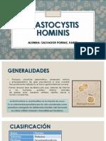 Blastocistis.pptx