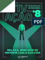 CADERNO_DE_ATIVAÇÃO_GW_8_FEV19_COLOR