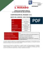 EL ROSADO OBL 2018.pdf