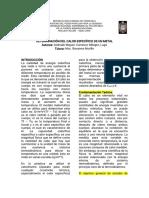 Articulo Cientifico Fisicoquimica (1)