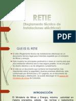 Retie (1)