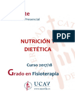 30301GP.pdf