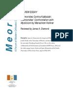 Maimonides_Contra_Kabbalah_Maimonides_Co.pdf